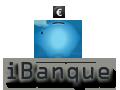 iBanque : Infos sur les banques