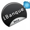 iBanque en Beta !