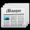 Informations et actualités sur les banques en ligne