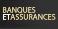 Informations sur les Banques et Assurances