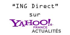 Société Générale (Yahoo Actualités)